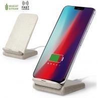 Support de téléphone chargeur 10W