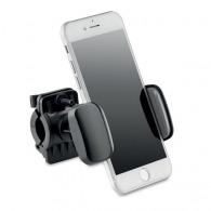 Supports de téléphone pour vélo personnalisable