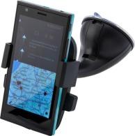 Accessoires de téléphones portables et smartphones publicitaire