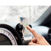 Supports et socles de téléphone portable pour voiture avec personnalisation