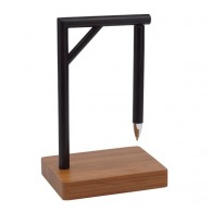Support pour stylo Gibbet