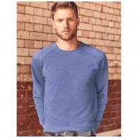 Sweat-shirt personnalisable léger