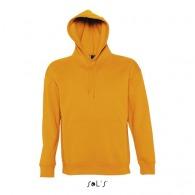 Sweat-shirts à capuche avec personnalisation