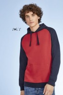 Vêtements Sol's publicitaire