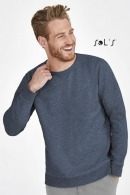 Sweat-shirts publicitaire