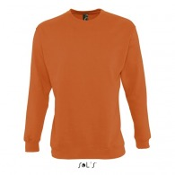 Sweat-shirts personnalisable