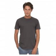 T-shirt logoté 180g premium b&c