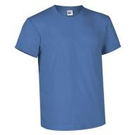 T-shirt publicitaire 1er prix