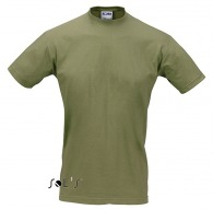 Tee-shirts manches courtes customisé