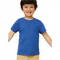 T-shirt enfant classique
