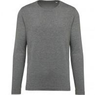 Tee-shirts en coton bio promotionnel