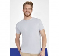 150g regent camiseta en color