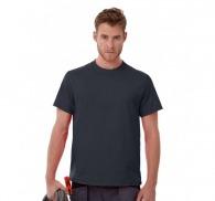 Una camiseta perfecta para el trabajo profesional