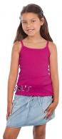 Tee-shirt enfant promotionnel