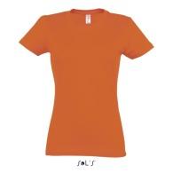 Tee-shirts pas chers publicitaire