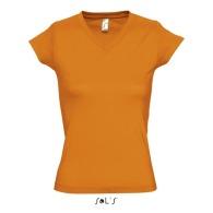 Tee-shirts manches courtes avec personnalisation