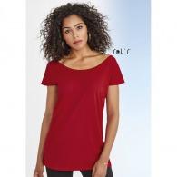 T-shirts femme personnalisable
