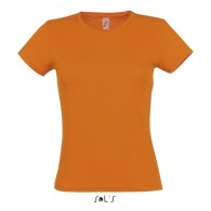Tee-shirts manches courtes personnalisable