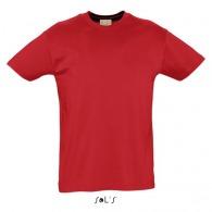 Tee-shirts SOL'S de Solo personnalisé