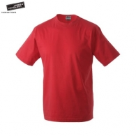 T-Shirt junior Basic couleur