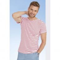 T-shirt marinière Miles