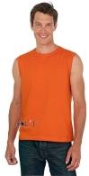 Tee-shirt manches courtes personnalisé