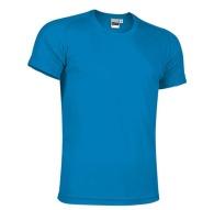 T-shirts de sport respirants customisé