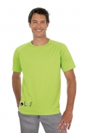 Tee-shirt avec logo