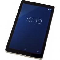 Tablette personnalisable 10