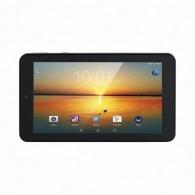 Tablette personnalisée 7 compatible bluetooth®