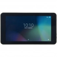 Tablette personnalisable 7