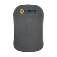 Antidérapants téléphone portable et smartphone customisé
