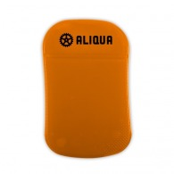 Antidérapants téléphone portable et smartphone avec personnalisation