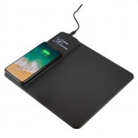 Induction Mouse Pad 10w