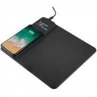 Wireless Charging Mouse Pad - Express 48h