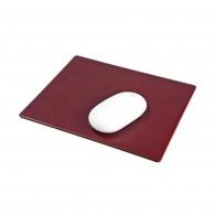 Tapis de souris personnalisables en cuir