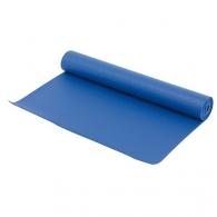 Tapis de gym personnalisé