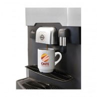 Tasse personnalisable 25cl empilable
