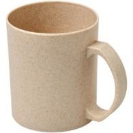 Tasse paille de blé 35cl