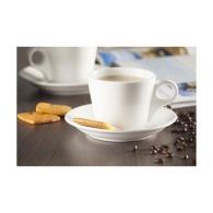 Tasse personnalisable à café classique