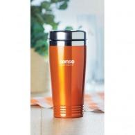 Mugs isothermes personnalisé