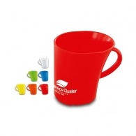 Tasses promotionnel