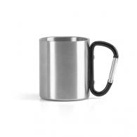 Mugs personnalisable