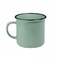 Tasses avec marquage