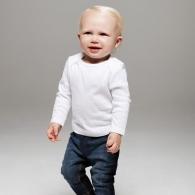 Tee-shirt bébé et body bébé personnalisé