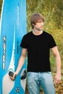 Tee-shirts pas chers avec personnalisation