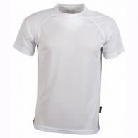 Tee-shirt enfant respirant - Firstee Kids