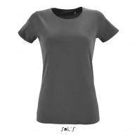 Tee-shirts pas chers avec logo