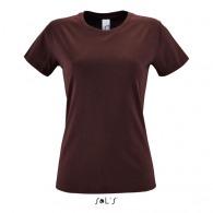 Tee-shirts manches courtes avec logo
