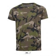 Tee-shirts professionnels ou tee-shirts de travail avec logo